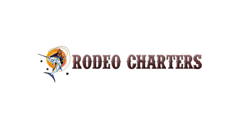 rodeo charters in key largo